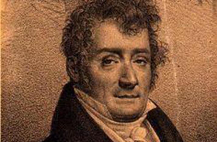 Ferdinando Paer (1771-1839)