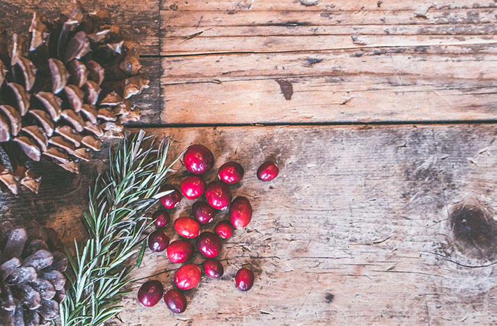 hear holiday music on classical 101 this month - Christmas Classical Music