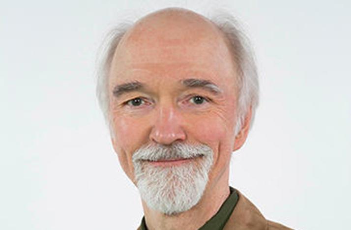 John Rittmeyer