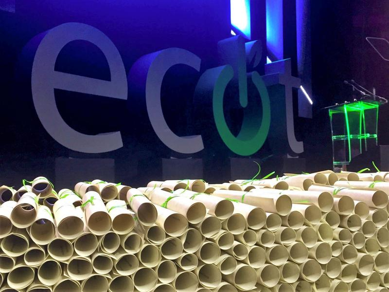ECOT Critics Say Non Disclosure Agreements Cover Up Student Data  Manipulation Design Inspirations