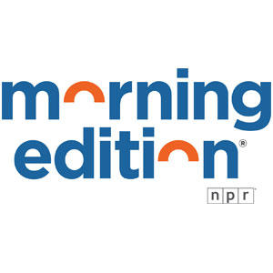 Morning Edition from NPR