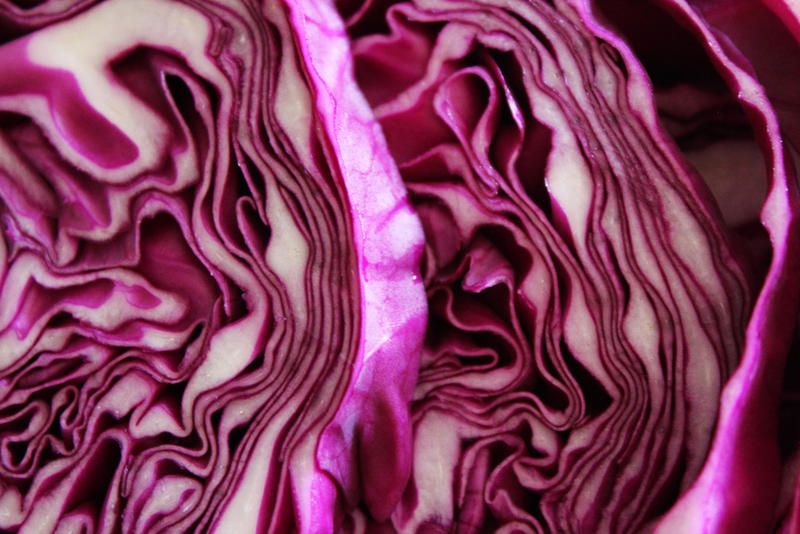 A juice made out of fermented cabbage is the center of Jillian Epperly's health cult.