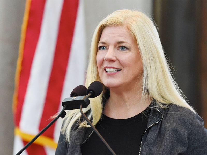 Melanie Leneghan