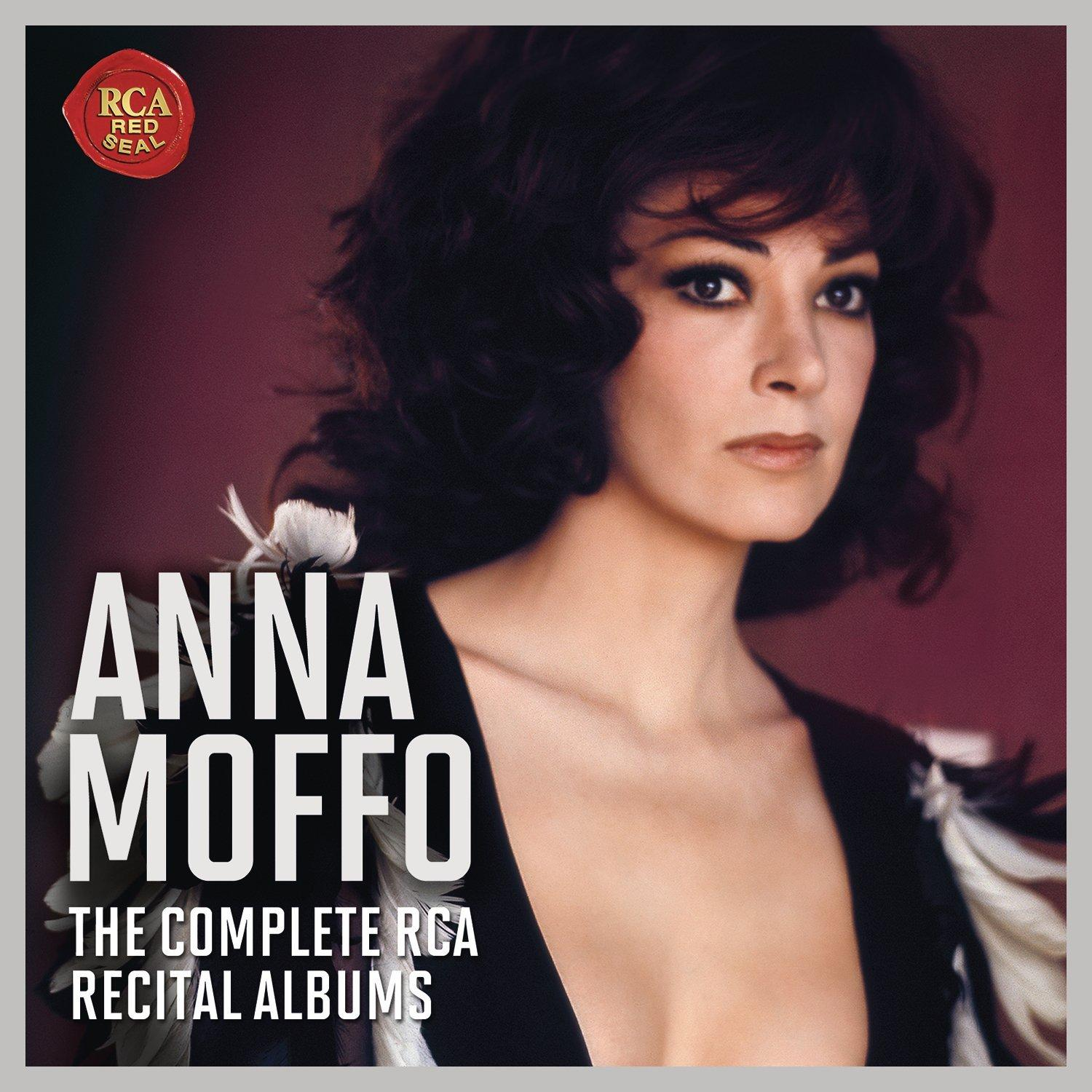 Discussion on this topic: Valerie Red-Horse, anna-moffo/