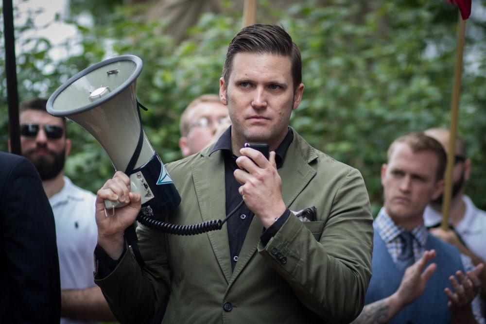 Image result for richard spencer