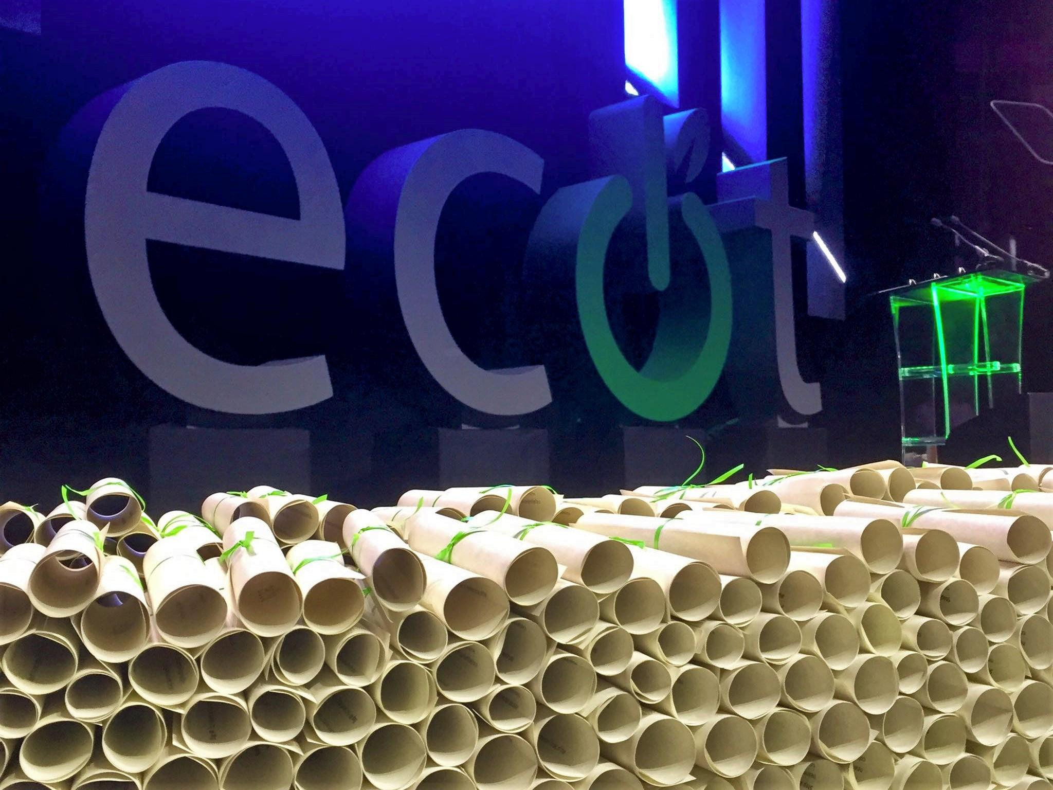 State may seek $19M more from ECOT
