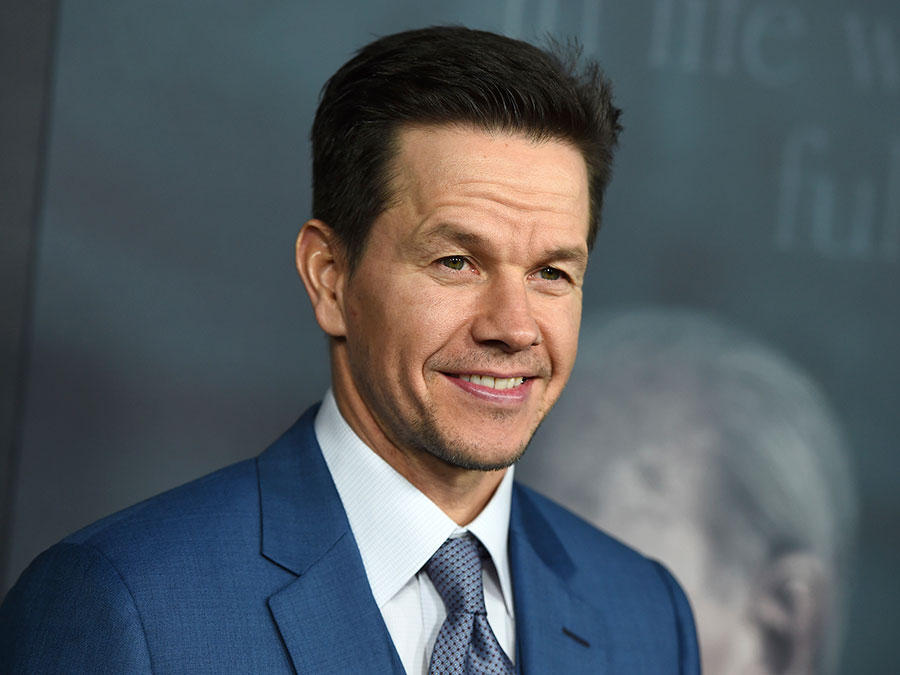 Mark Wahlberg is opening a auto  dealership in Ohio