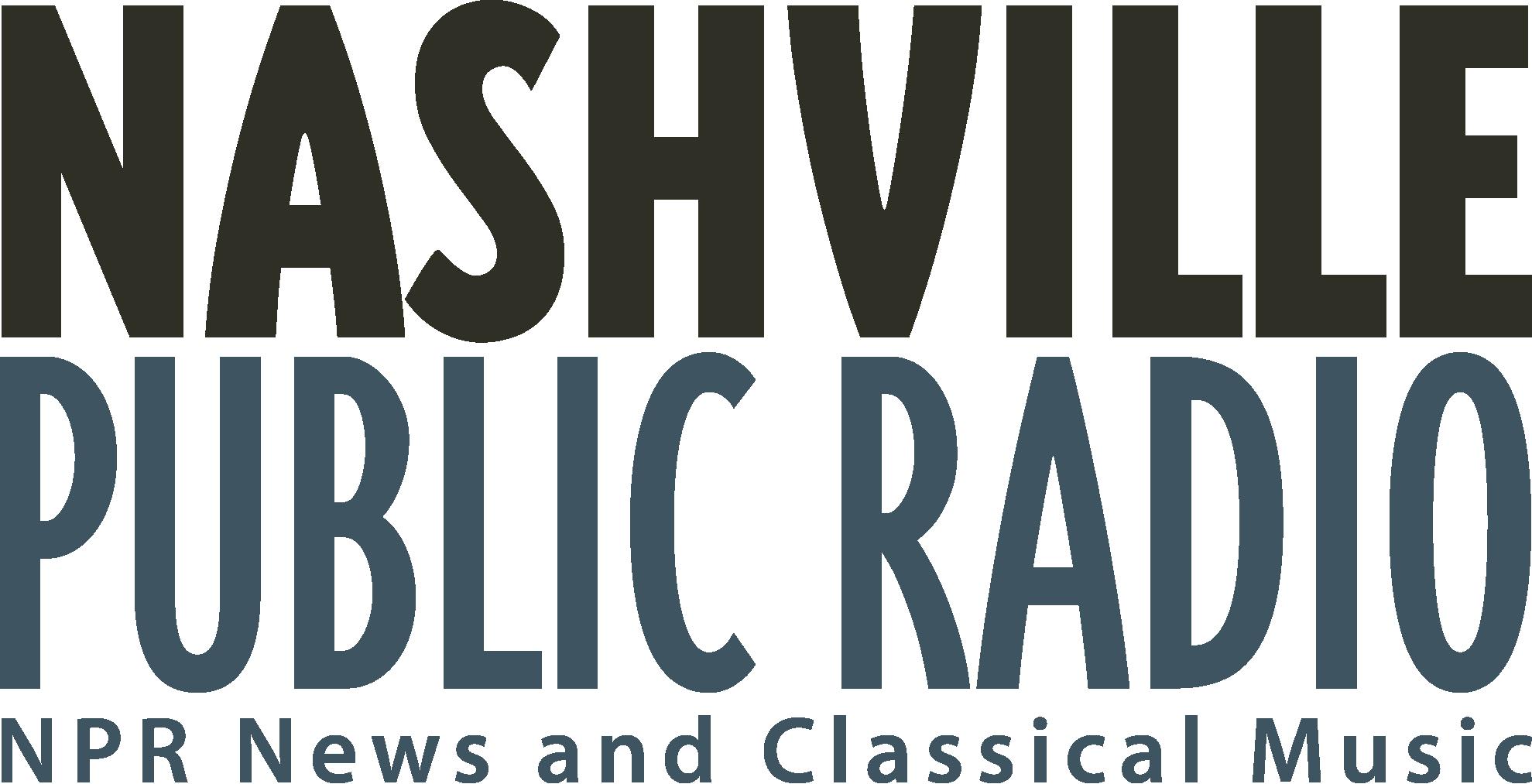 why a nashville handyman service went all in to hire veterans nashville public radio logo