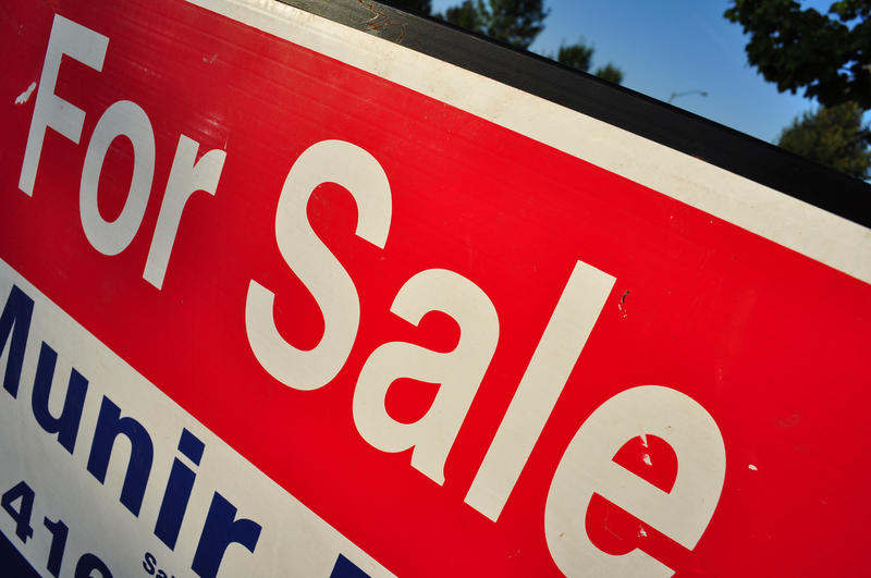 The Nashville area saw sales in 2015 approaching the pace prior to the housing bust.