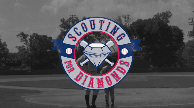 Scouting For Diamonds