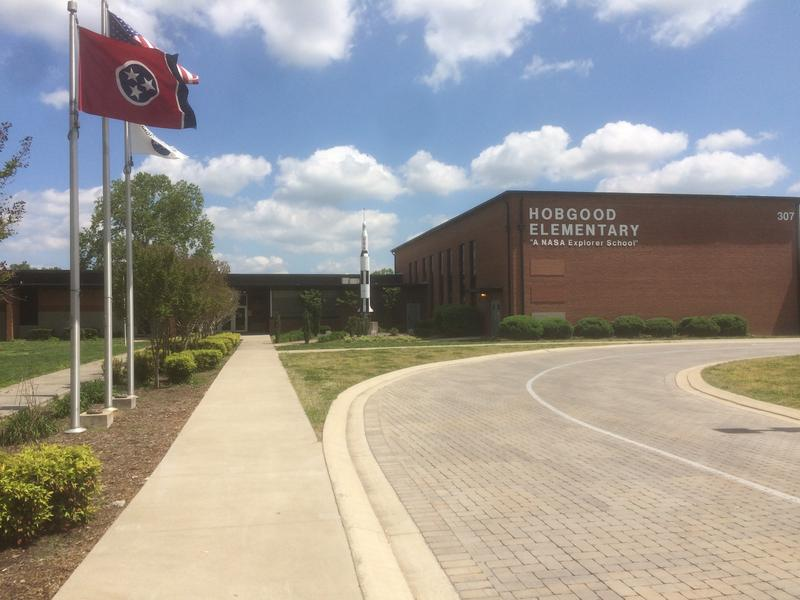 According to police, four students from Hobgood Elementary were arrested on April 15. Murfreesboro Police released an after-action review Thursday after African-American ministers reviewed the report earlier in the week.
