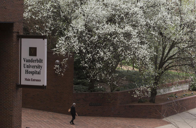 Vanderbilt University Medical Center has been tapped to lead a $14 million program over the next five years to teach researchers how to market their studies to participants.