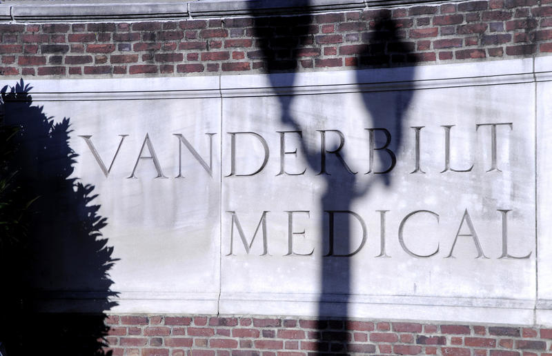 Vanderbilt Medical Center has opposed efforts to change the liver transplant program and has become more vocal in recent weeks.