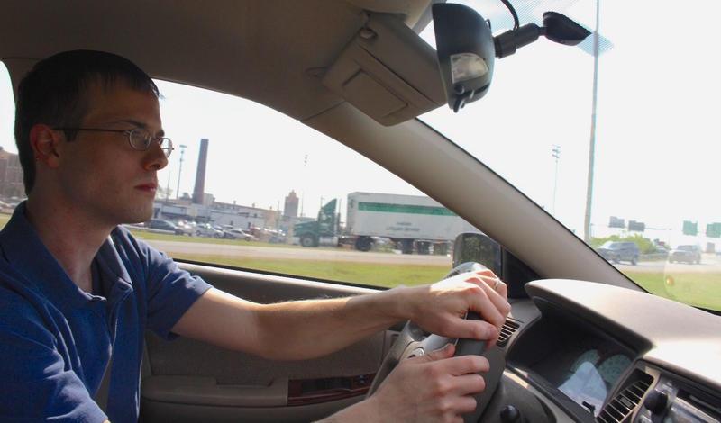 traffic congestion Nashville, ih8traffic.org