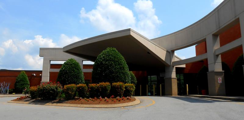 Nashville's Gordon Jewish Community Center has received two fake bomb threats in the last two weeks.