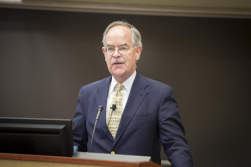 Nashville Congressman Jim Cooper also bucked President Obama when he wanted to do more in Syria.