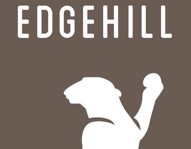 edgehill polar bear