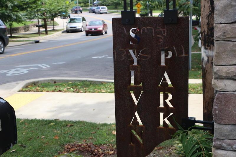 Sylvan Park is one of the first Nashville neighborhoods to get Google Fiber.