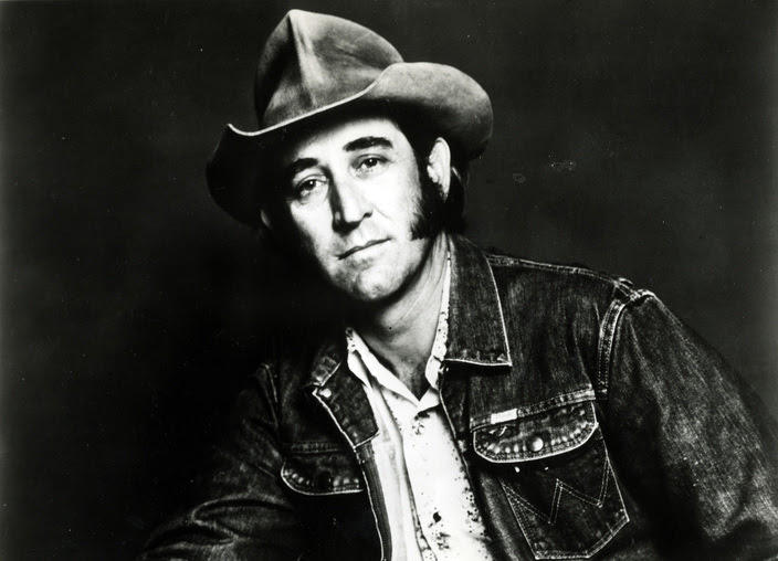 Don Williams grew up in Texas and worked in the oil fields and even as a bill collector as he started his music career.