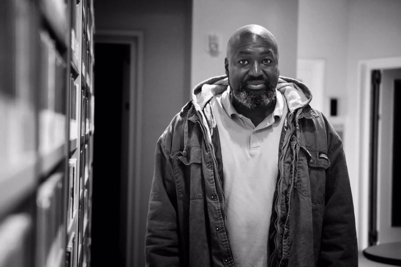 When Matthew Charles was sentenced in 1996, the crack-to-cocaine ratio was still 100 to 1, meaning that selling one gram of crack carried the same punishment as 100 grams of cocaine. He was released after those guidelines were revised.