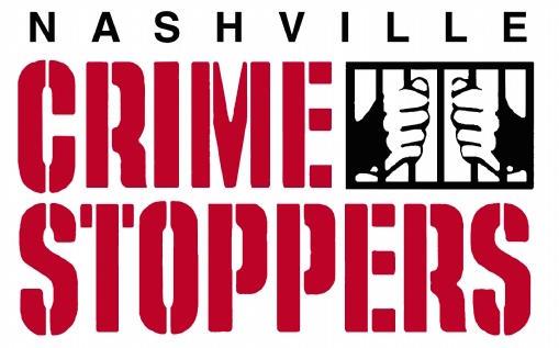 Nashville Crime Stoppers