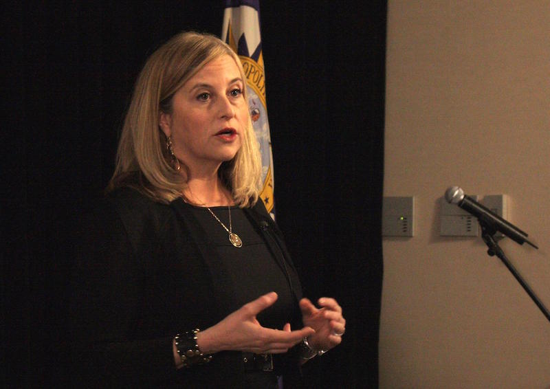 Last week Mayor Megan Barry apologized for her actions and assured citizens that her conduct was not outside the law. But that's not stopping the investigations.