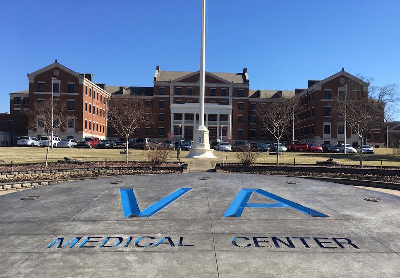 The Alvin C. York Medical Center in Murfreesboro has been among the lowest-scoring facilities since the Department of Veterans Affairs started its new rating system.