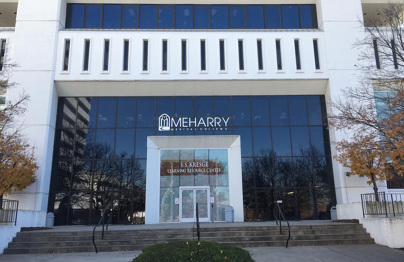 Meharry Medical College is launching a Data Science Institute that will begin offering a certificate program in 2019.