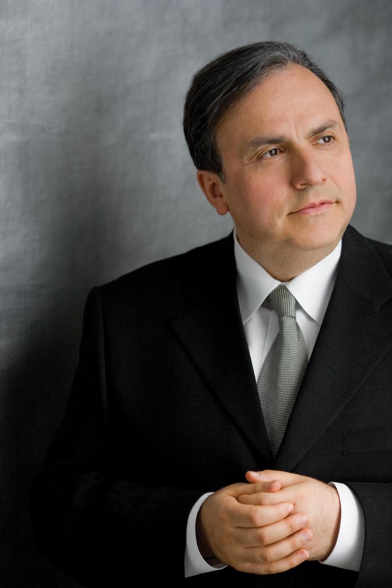 Dario Acosta/ courtesy of the artist