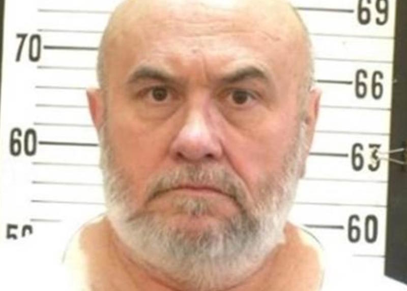 Edmund Zagorski was convicted of murdering two men in 1983 and sentenced to death in 1984, when the electric chair was the primary method for a death sentence.