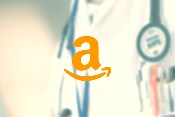 Amazon announced plans in January to form a health care company in partnership with JPMorgan Chase and Berkshire Hathaway.