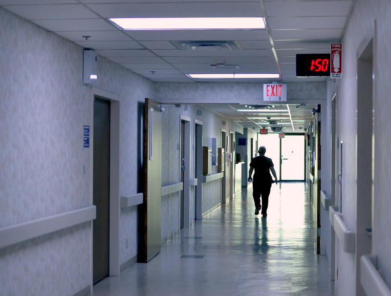 Livingston Regional Hospital has cut readmissions by more than four percent in the last five years, more than any other rural hospital in Tennessee.