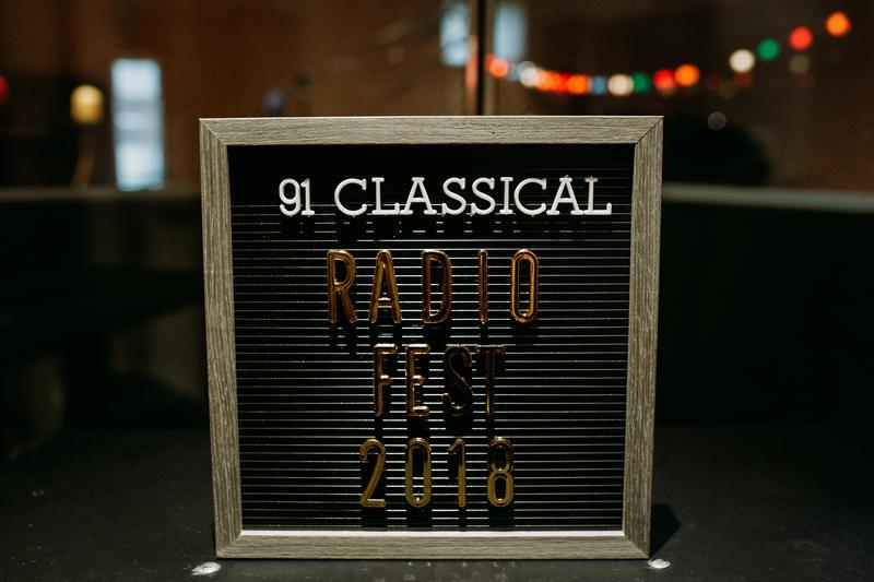 Kara McLeland/Nashville Public Radio