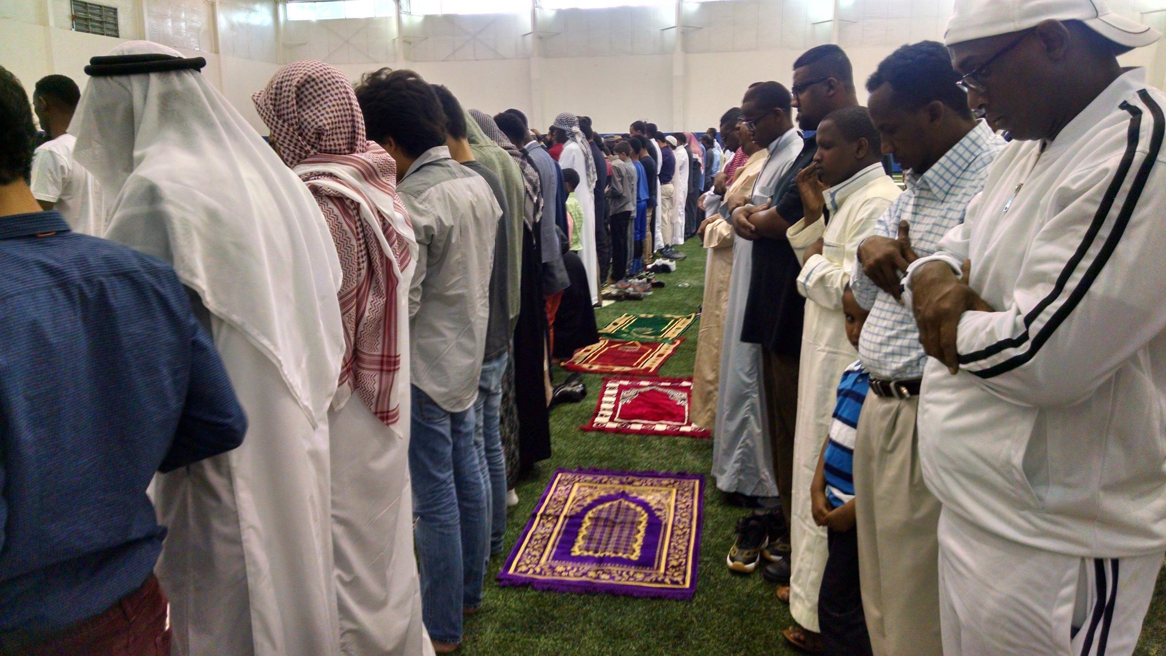 Img Eid Al Adha