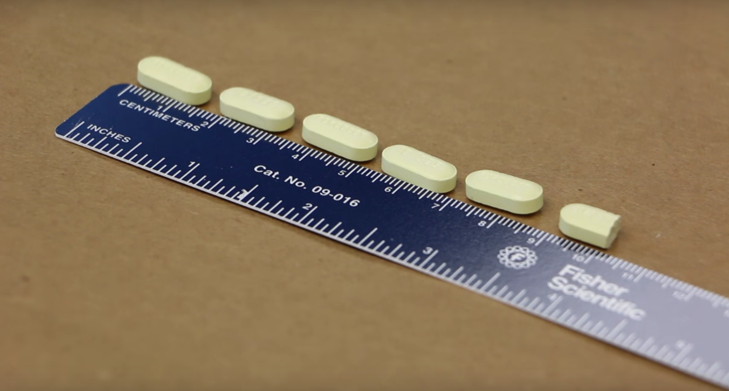 overdoses from pain pills laced with drug worry tennessee