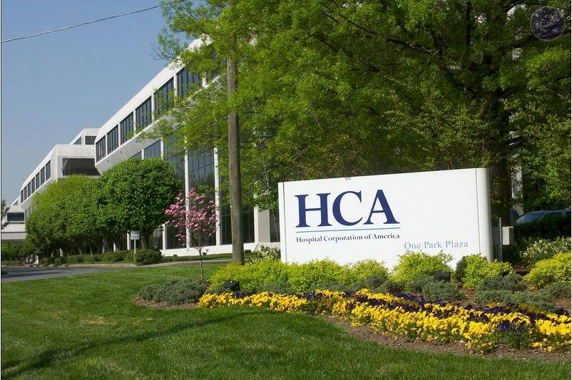Do Analysts Think You Should Buy HCA Healthcare, Inc
