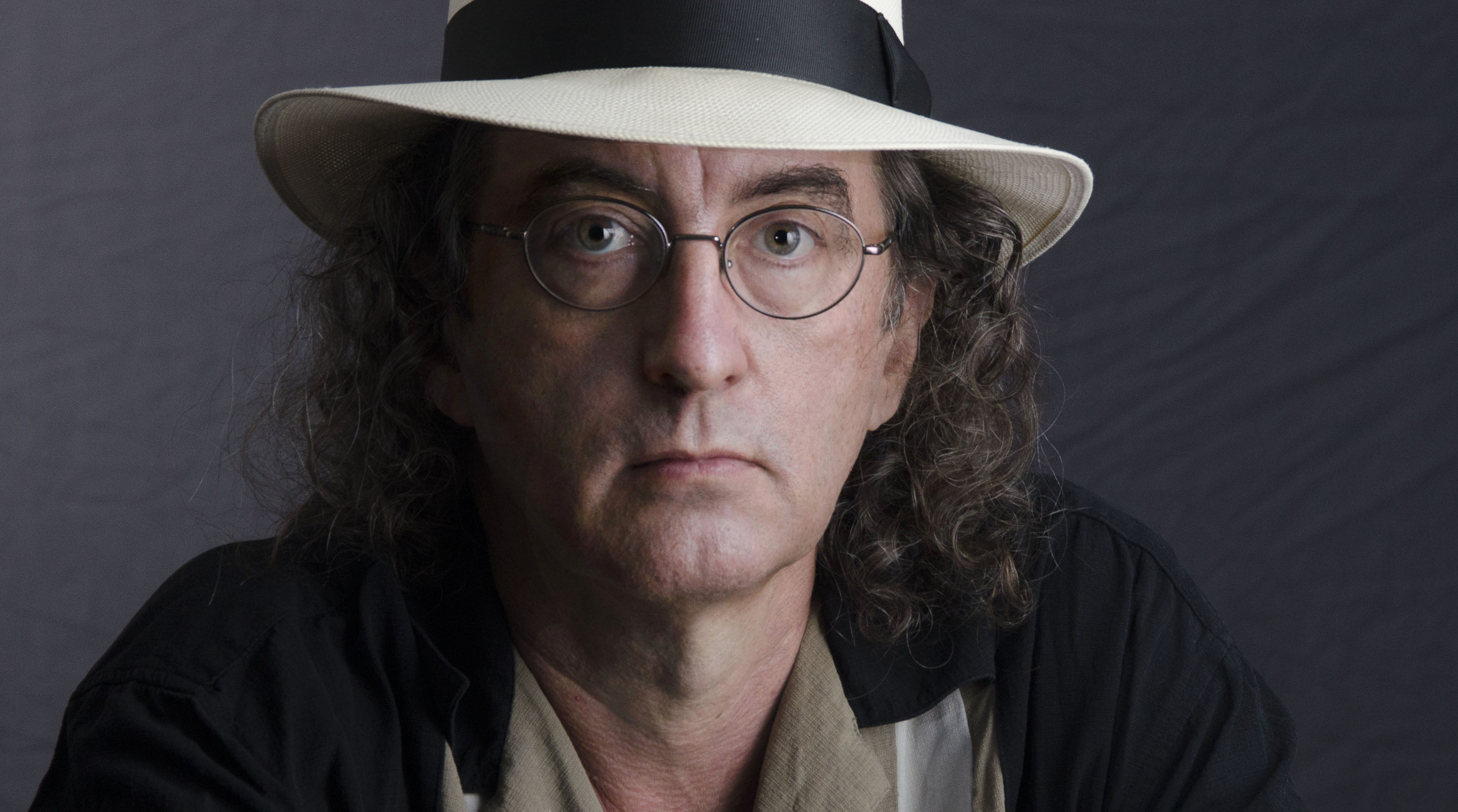 interview critically acclaimed musician james mcmurtry interview critically acclaimed musician james mcmurtry wyoming public media