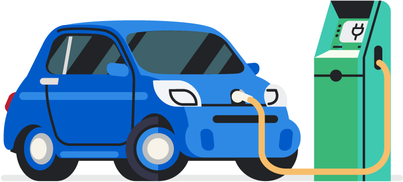 Bill Seeks To Repeal Credit Supporting Electric Vehicles Wyoming Public Media