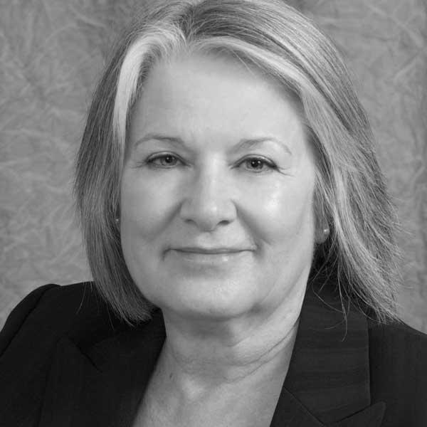Linda Burt, Wyoming ACLU