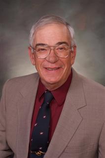 Sen. John Schiffer