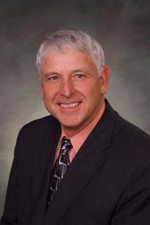 Rep. Mark Semlek