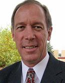 Tim Sullivan, Albany County Commissioner