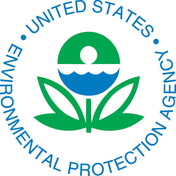 Epa Releases First Ever Federal Methane Regs Wyoming Public Media