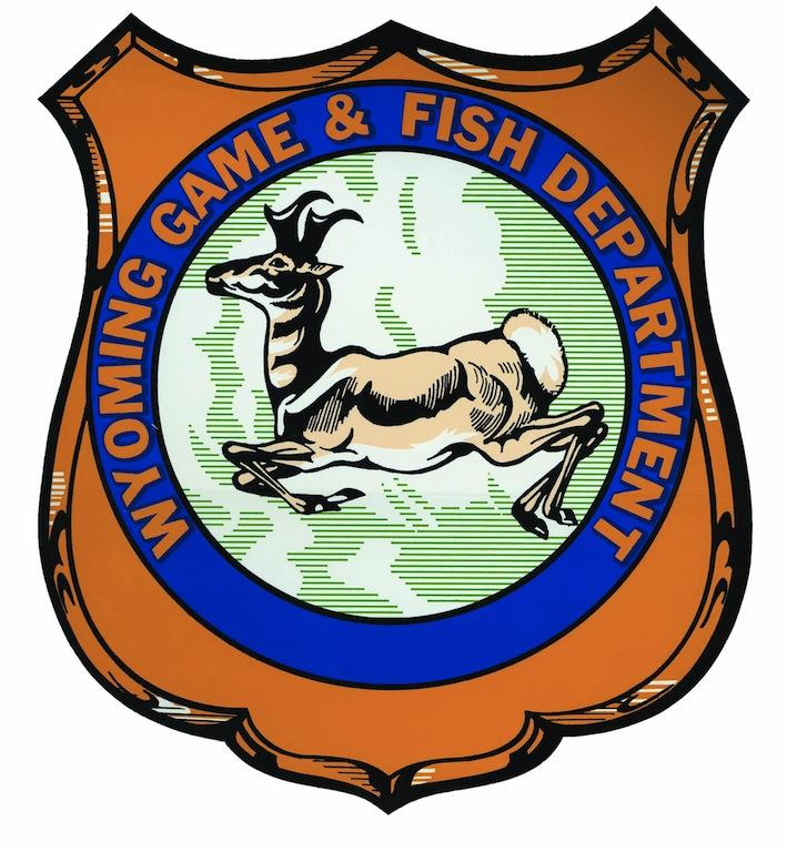 Senate approves game and fish funding wyoming public media for Wyo game and fish