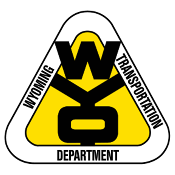WYDOT Releases New Smartphone App | Wyoming Public Media