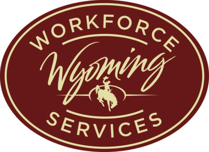 workplace safety | Wyoming Public Media