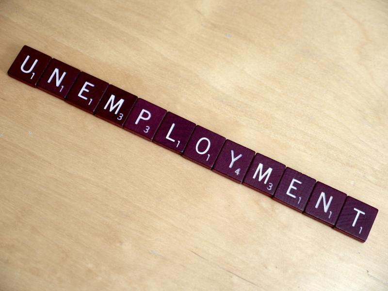 jobs | Wyoming Public Media