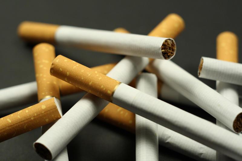 Cigarette prices bc Oklahoma