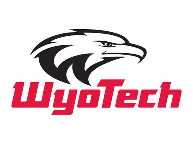 WyoTecg logo