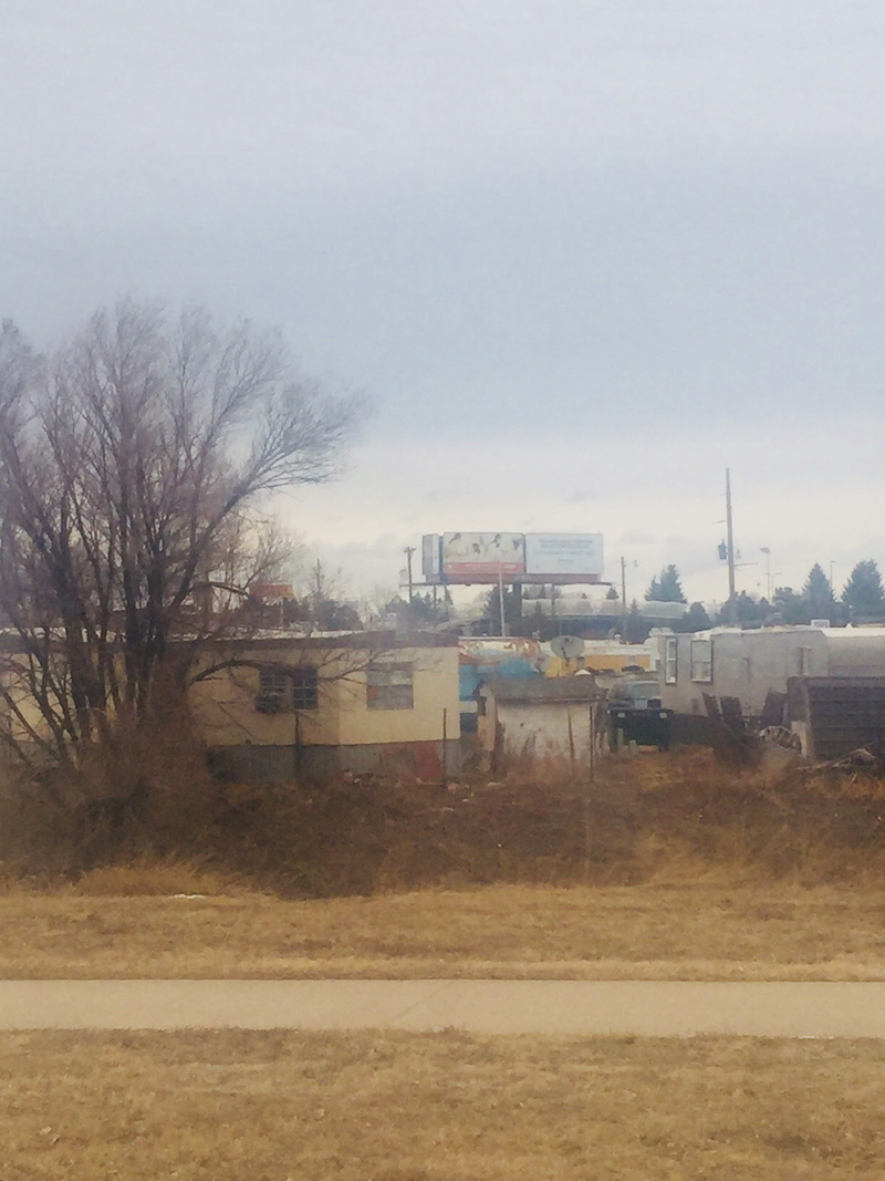 mobile homes in Cheyenne, Wyoming
